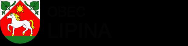 Obec Lipina